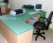 ofis01